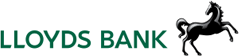 Bankname: Lloyds Bank